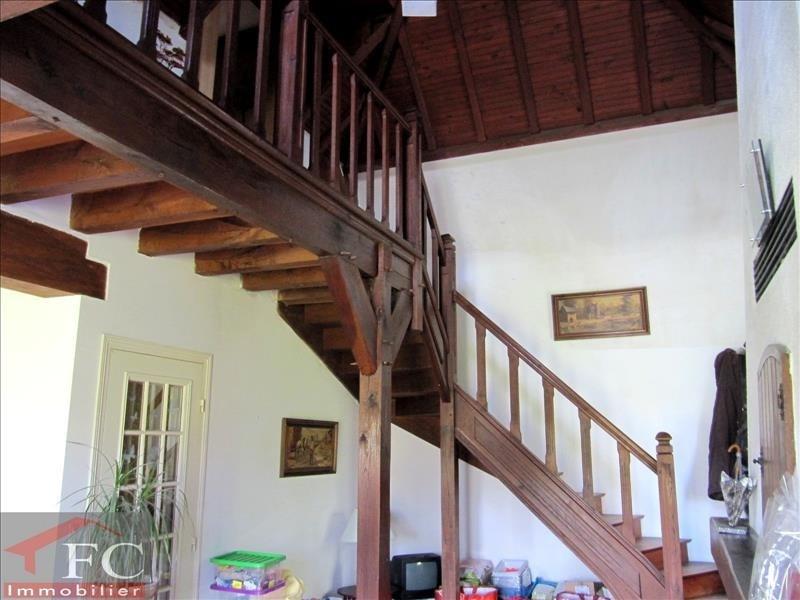 Vente maison / villa St rimay 175000€ - Photo 4