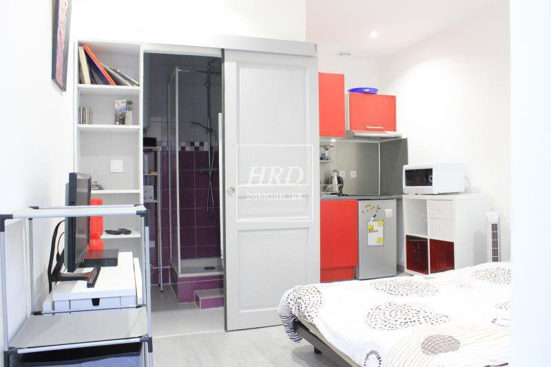 Produit d'investissement appartement Barr 204 880€ - Photo 4
