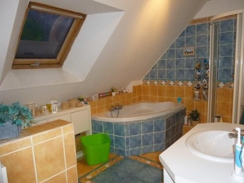 Sale house / villa Mondeville 222000€ - Picture 7