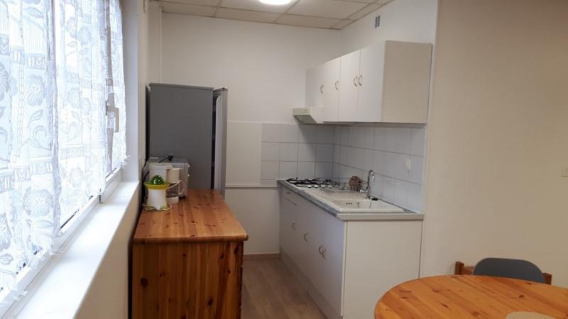 Alquiler  apartamento Poisy 563€ CC - Fotografía 4