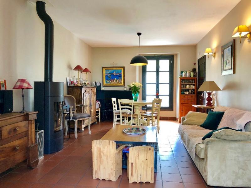 Sale house / villa Saint germain en laye 725000€ - Picture 2
