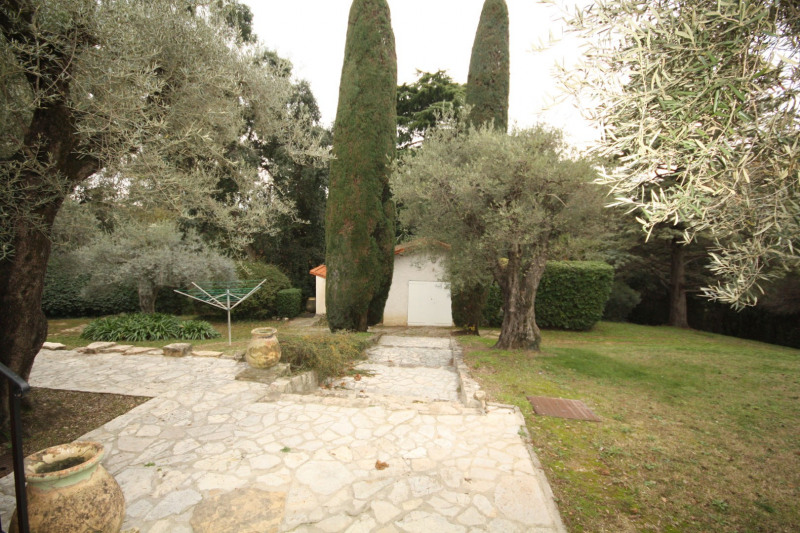 Sale house / villa Antibes 895000€ - Picture 5