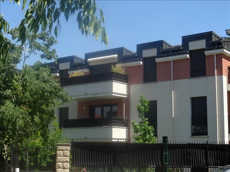 Location appartement Antony 1500€ CC - Photo 1