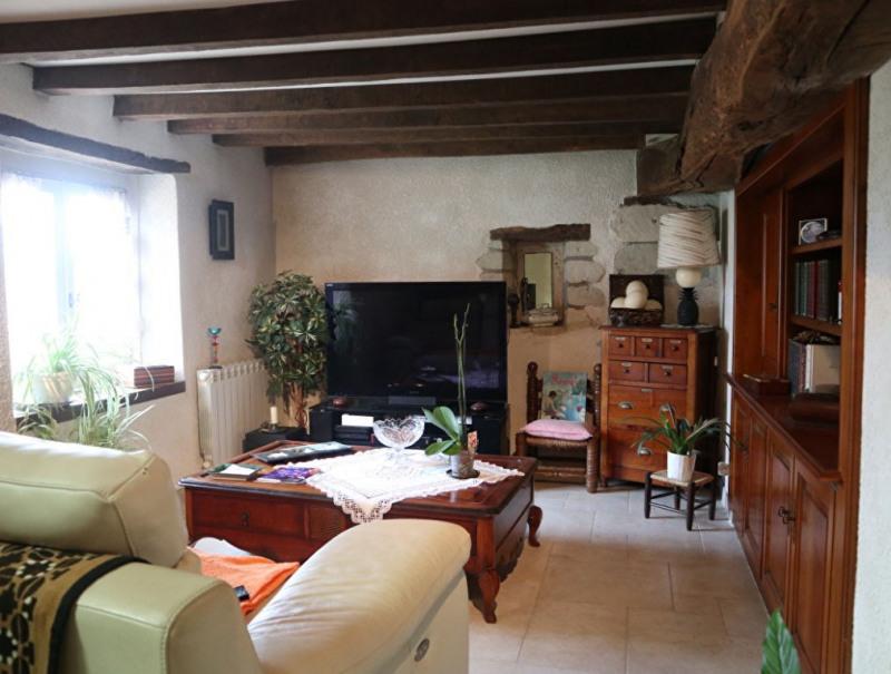 Vente maison / villa Dax 432000€ - Photo 3