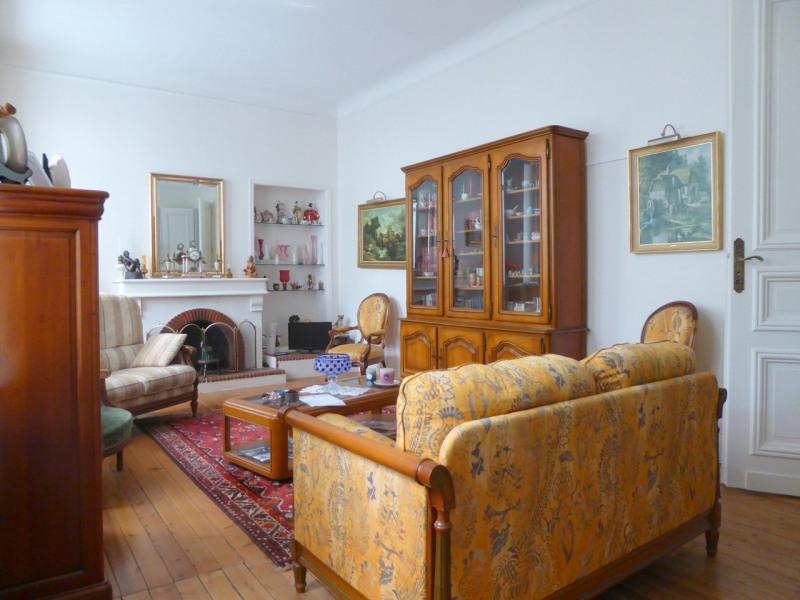 Deluxe sale house / villa Cognac 369250€ - Picture 6