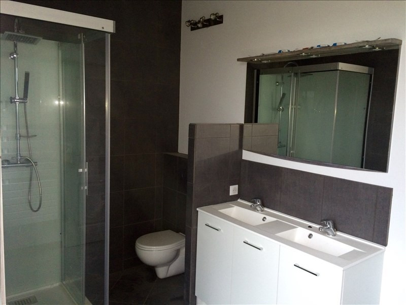 Affitto appartamento Montseveroux 770€ CC - Fotografia 6
