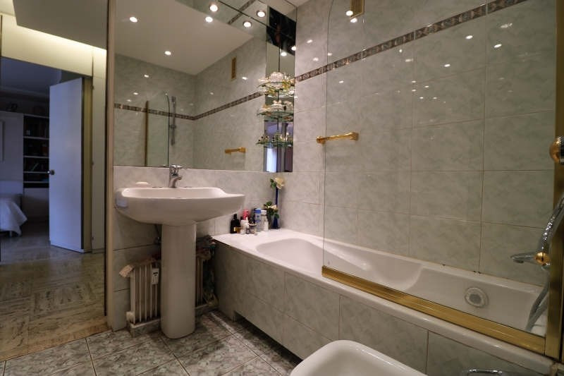 Vente appartement Cannes 290000€ - Photo 4