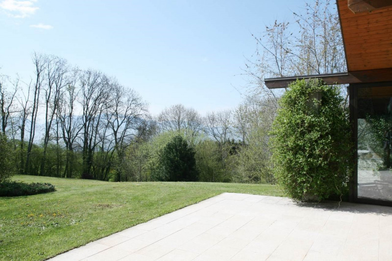 Deluxe sale house / villa Cranves-sales 736 000€ - Picture 6