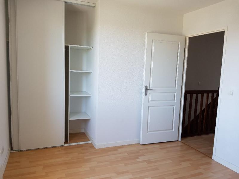 Vente maison / villa Parempuyre 260000€ - Photo 4