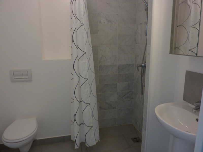 Rental apartment Orsay 650€ CC - Picture 5