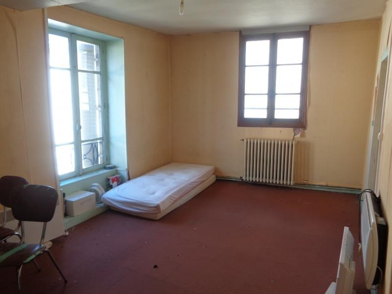 Investment property building Bourganeuf 68 000€ - Picture 7
