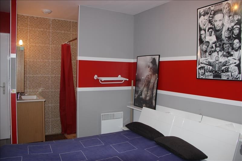 Vente maison / villa Arthon en retz 260000€ - Photo 9