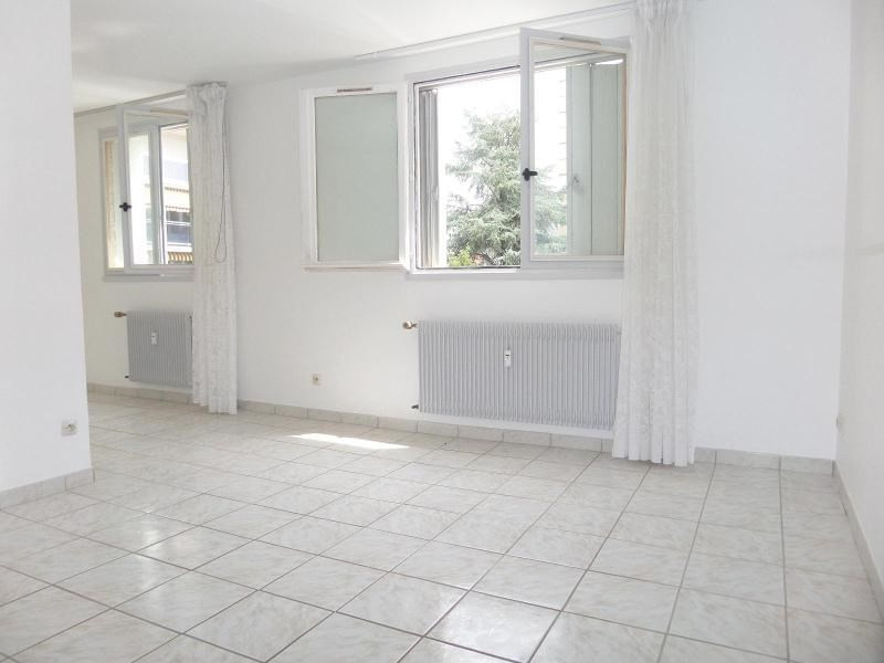 Location appartement Dijon 630€ CC - Photo 2