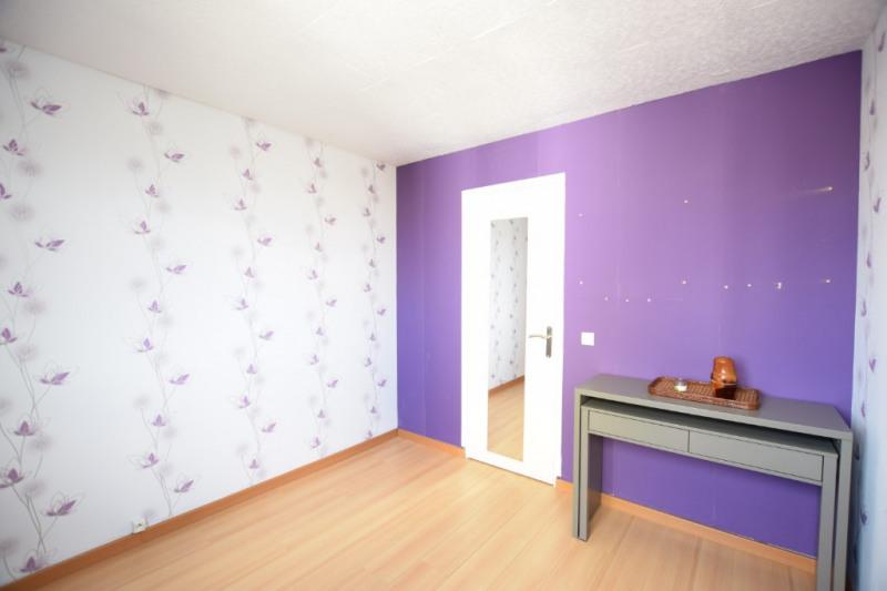 Sale apartment Morsang sur orge 152000€ - Picture 4