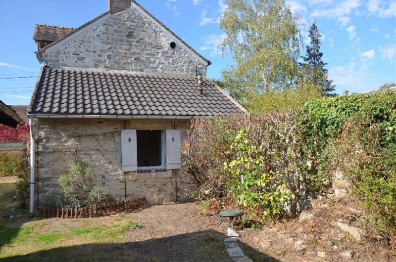Vente maison / villa Bois le roi 312000€ - Photo 9
