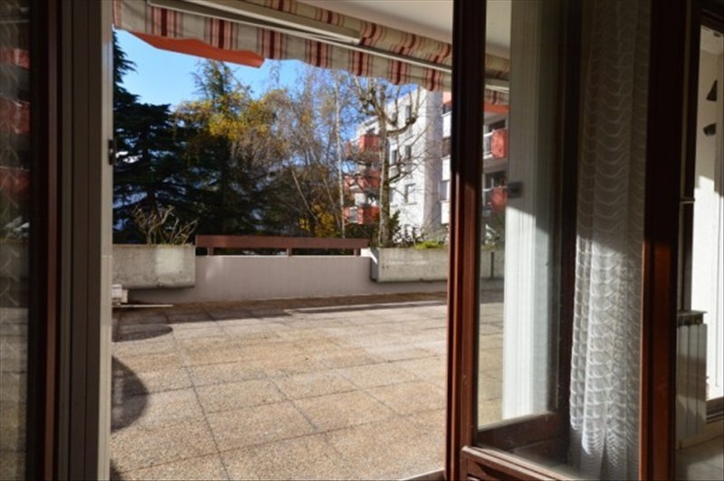 Sale apartment Grenoble 174005€ - Picture 1