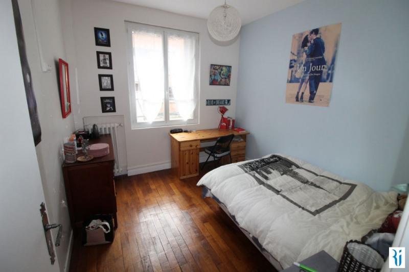 Vente appartement Rouen 179000€ - Photo 4