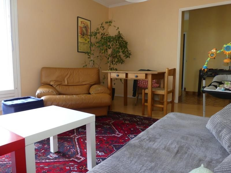 Vente appartement Lons 144 000€ - Photo 3