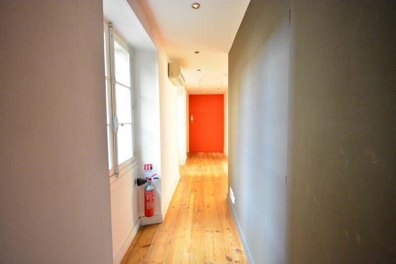 Vente appartement Pau 107 500€ - Photo 4