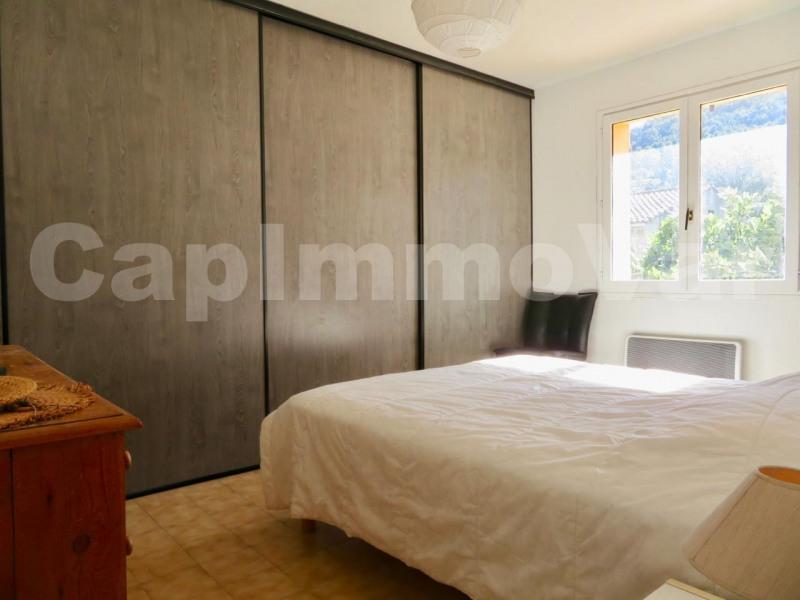 Vente maison / villa Le beausset 425000€ - Photo 11