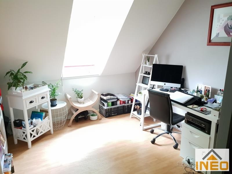Vente appartement Montfort 142 800€ - Photo 4