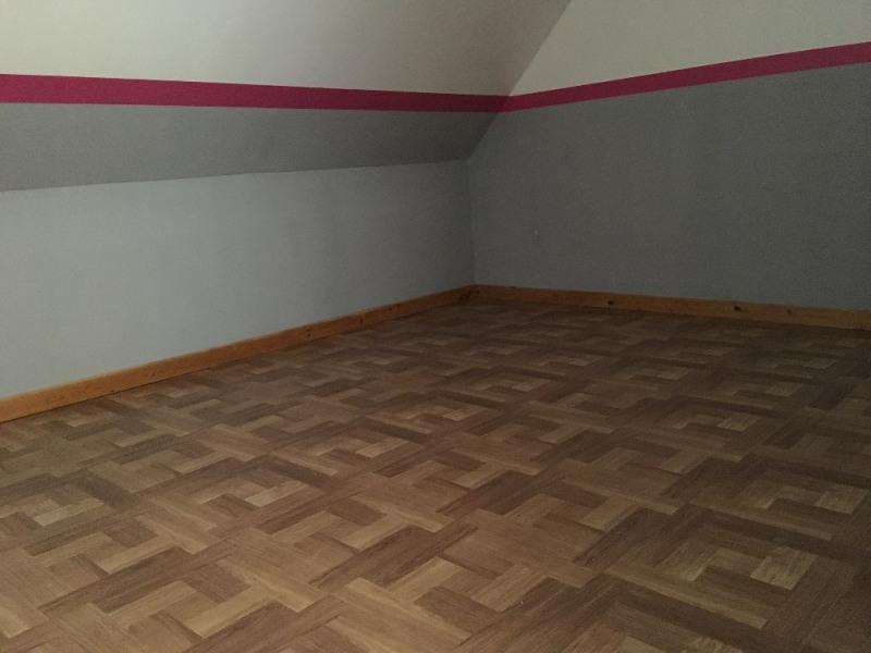 Location appartement Mesnieres en bray 560€ CC - Photo 6