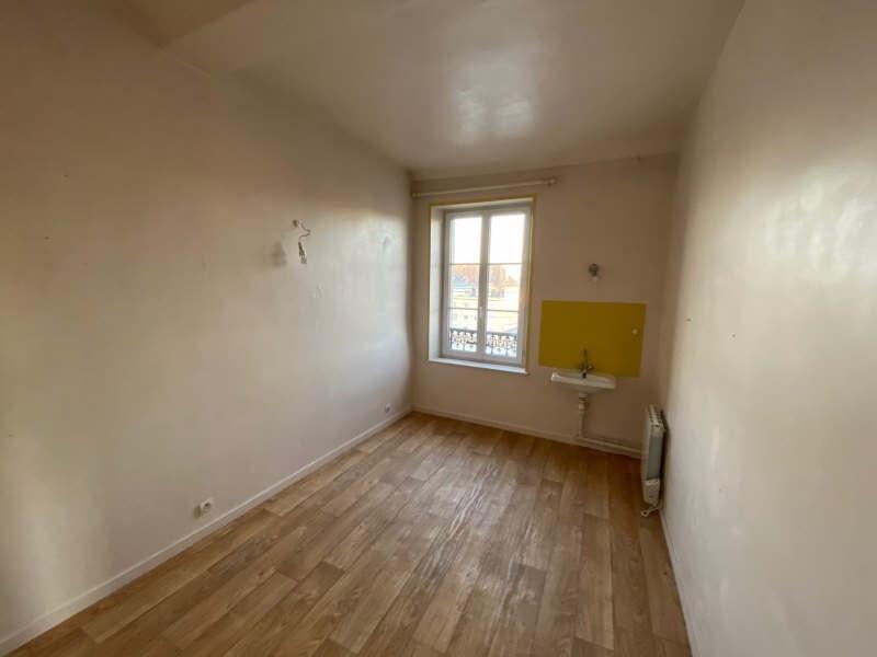 Sale building Caen 289000€ - Picture 3