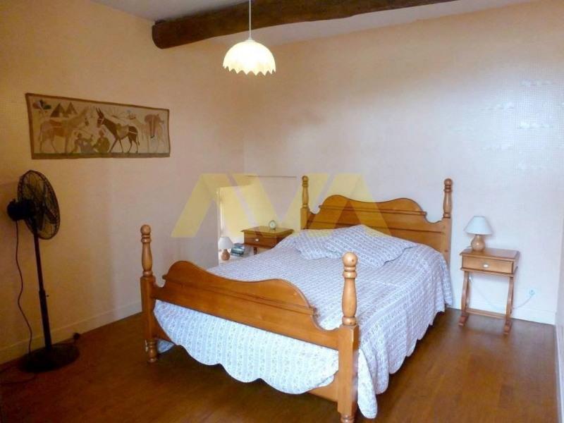 Sale house / villa Navarrenx 299500€ - Picture 8
