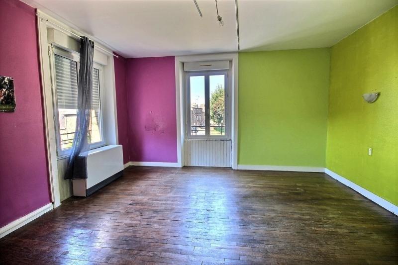 Vente maison / villa Pire sur seiche 89900€ - Photo 5