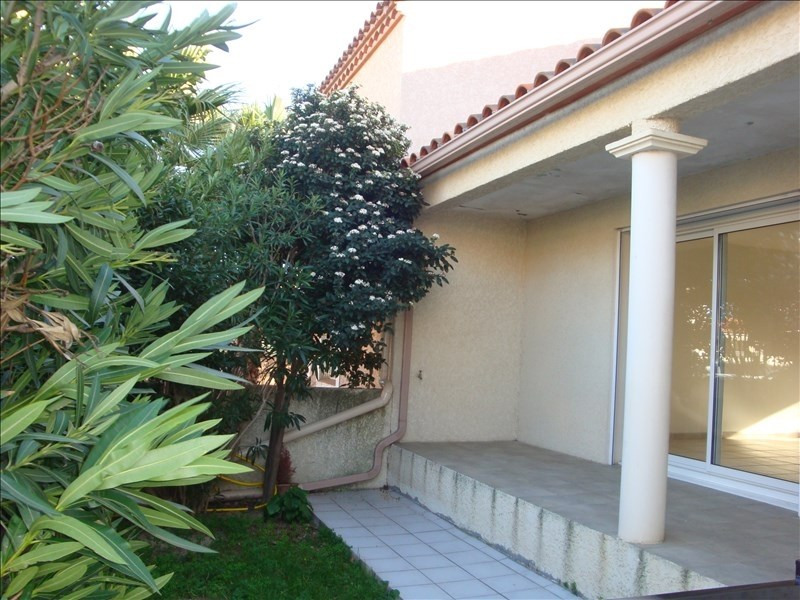 Rental house / villa Perpignan 1080€ CC - Picture 3