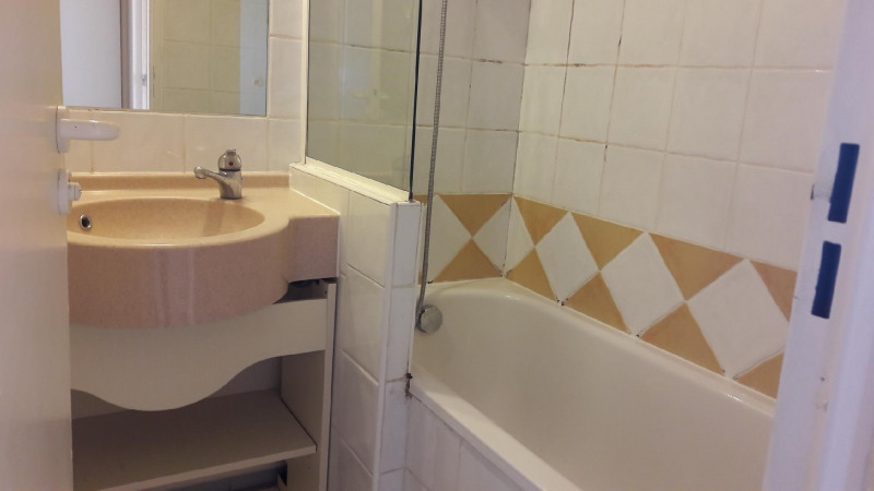 Vente appartement Cannes 175 000€ - Photo 10