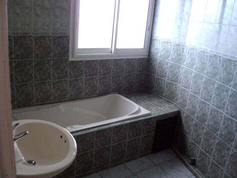 Location appartement Le quatorzieme 490€ +CH - Photo 4