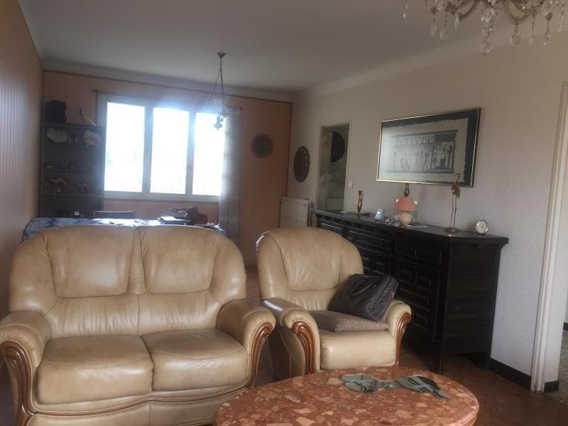 Sale house / villa Saint herblain 262000€ - Picture 5