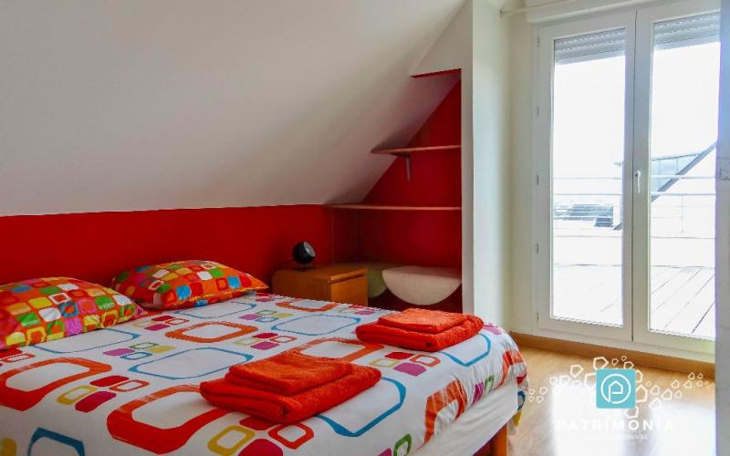 Deluxe sale house / villa Clohars carnoet 554200€ - Picture 8