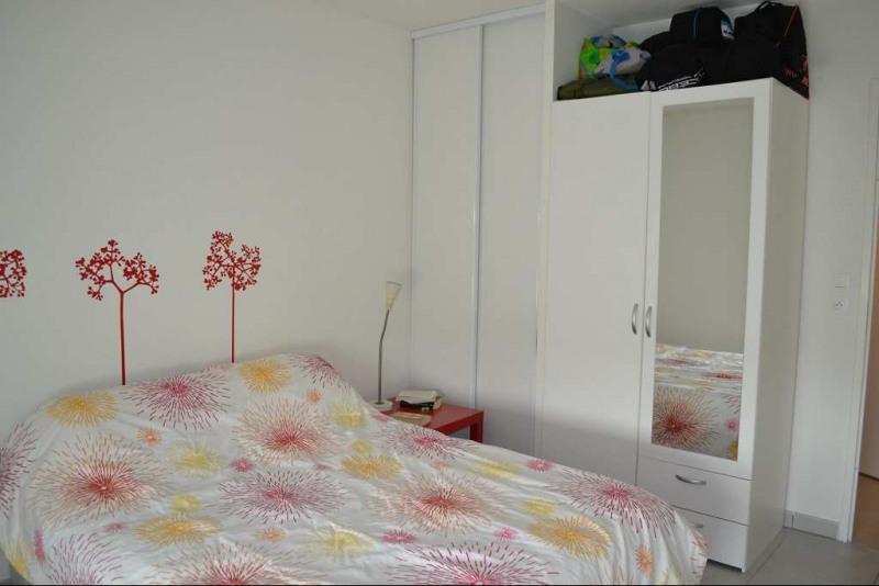 Location appartement Toulouse 707€ CC - Photo 5