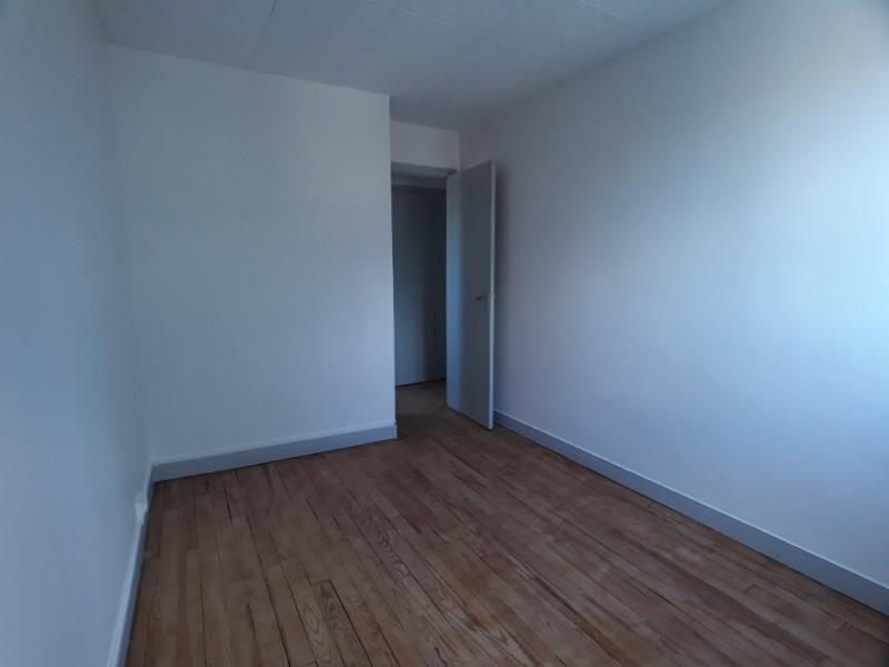 Location appartement Limoges 510€ CC - Photo 5