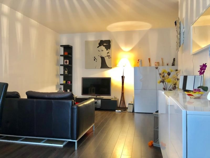 Vente appartement Melun 137 000€ - Photo 2