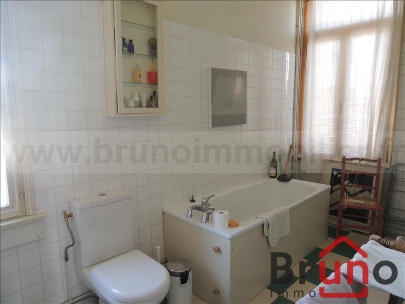 Verkoop  huis Noyelles sur mer 499500€ - Foto 11