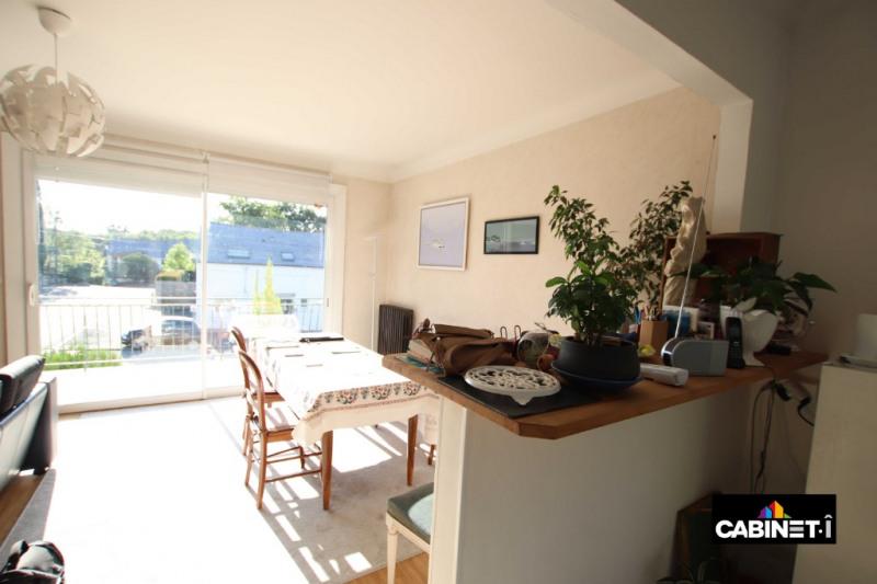 Rental house / villa Vigneux de bretagne 1200€ CC - Picture 2
