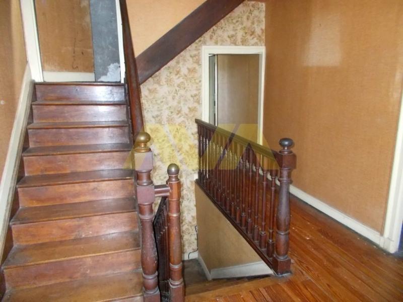 Sale house / villa Navarrenx 180000€ - Picture 3