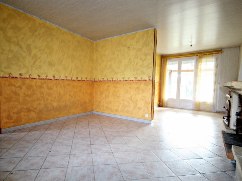Vente maison / villa Noisy le grand 355000€ - Photo 2