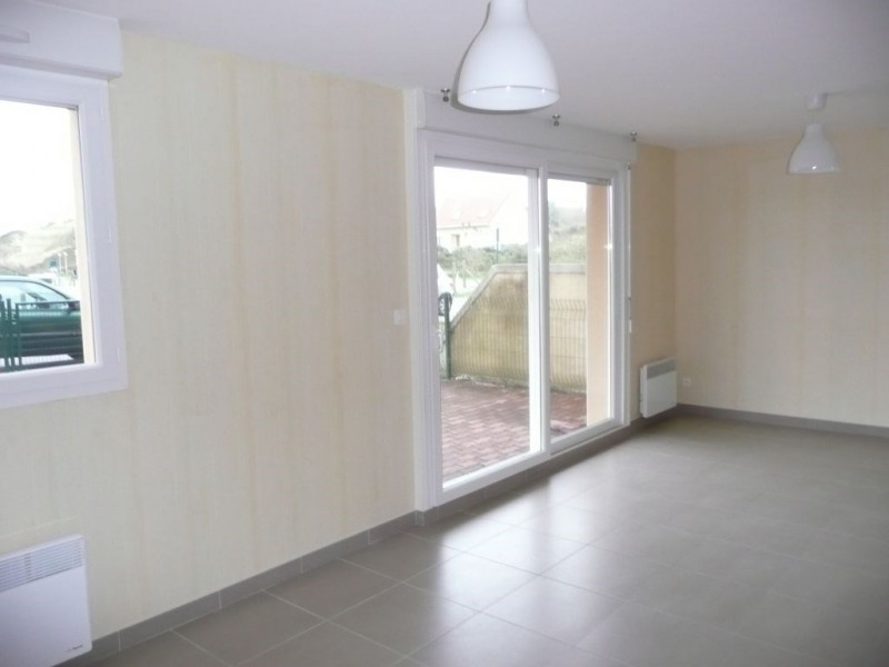 Rental apartment Cucq 700€ CC - Picture 9