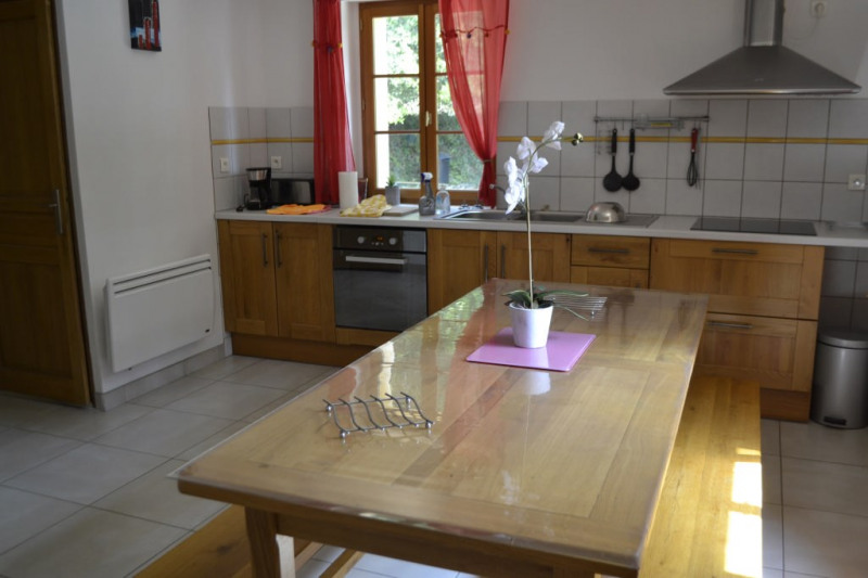 Investment property house / villa Carlux 234 000€ - Picture 5