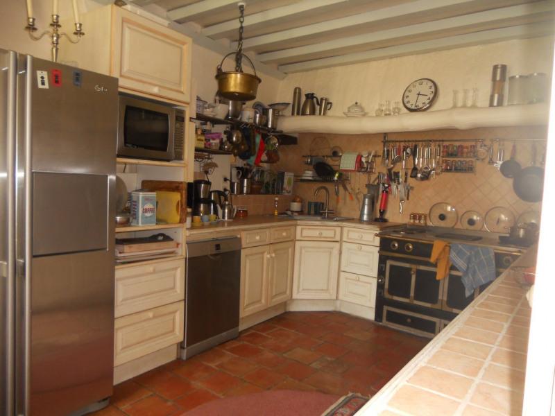 Sale house / villa Falaise 383250€ - Picture 5