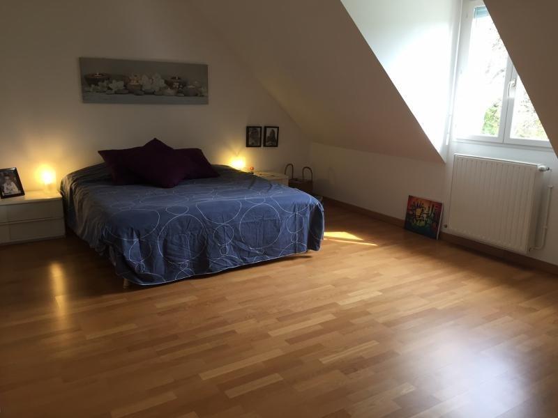Sale house / villa Fontainebleau 653000€ - Picture 6