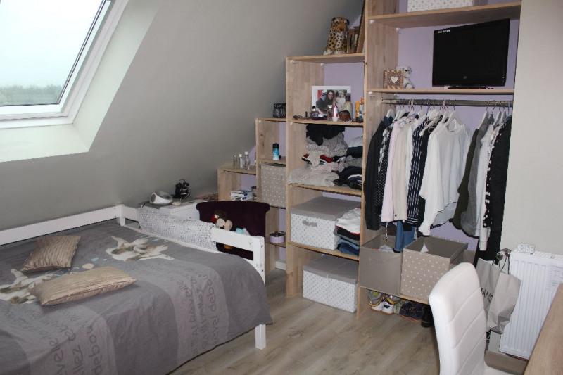 Verkoop  huis Saint josse 316000€ - Foto 9