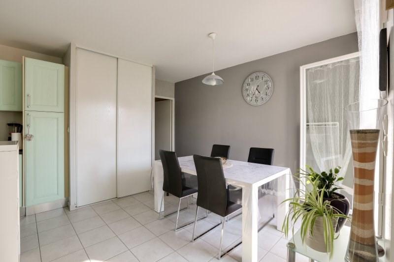 Vente appartement Aix les bains 189000€ - Photo 2
