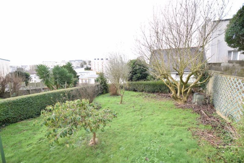 Sale house / villa Brest 154400€ - Picture 10