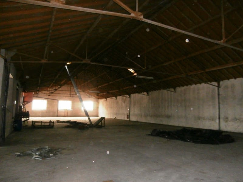 Vente immeuble Proche de mazamet 117000€ - Photo 6