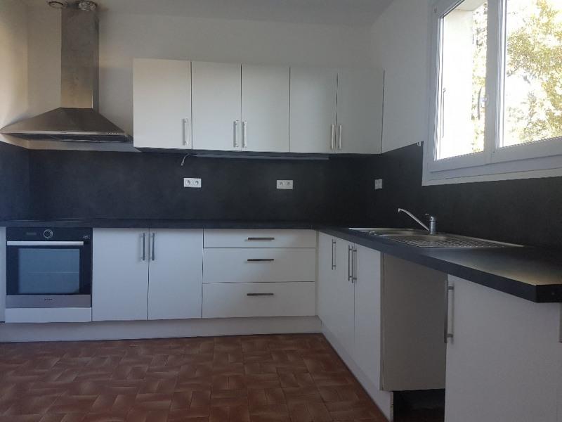 Sale house / villa Aire sur l adour 185000€ - Picture 3